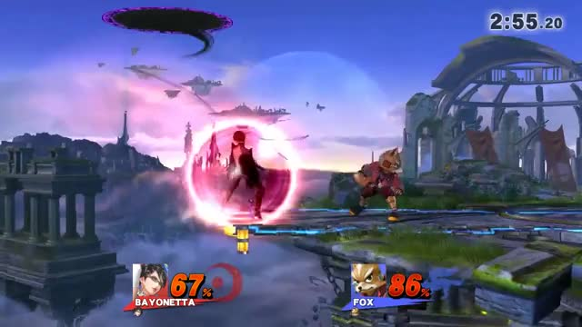 Watch and share Smashbros GIFs and Replays GIFs by carystus on Gfycat