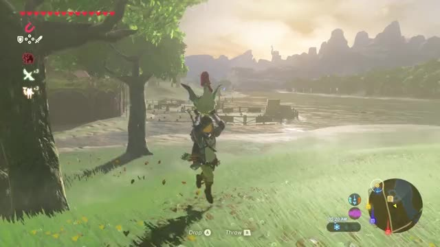 Watch and share Legend Of Zelda GIFs and Dunkey GIFs on Gfycat