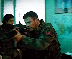 Watch and share Red Dawn GIFs on Gfycat