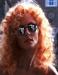 Watch fuck art let's dance GIF on Gfycat. Discover more '80s, '80s movies, 80's style, awesome, black curls, blonde curls, cher, cher hair, curls, curly hair, czarownice z eastwick, film, hair, hairdo, hairstyle, jack nicholson, michelle pfeiffer, movies, red curls, style, susan sarandon, witches of eastwick GIFs on Gfycat