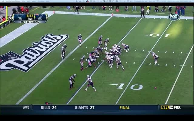 Watch and share 2011-w6-04 GIFs on Gfycat
