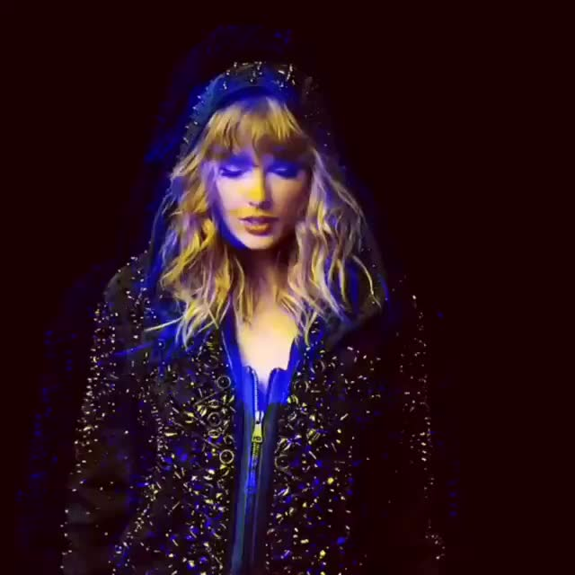 Watch this taylor swift GIF on Gfycat. Discover more Taylor Swift, celebs GIFs on Gfycat