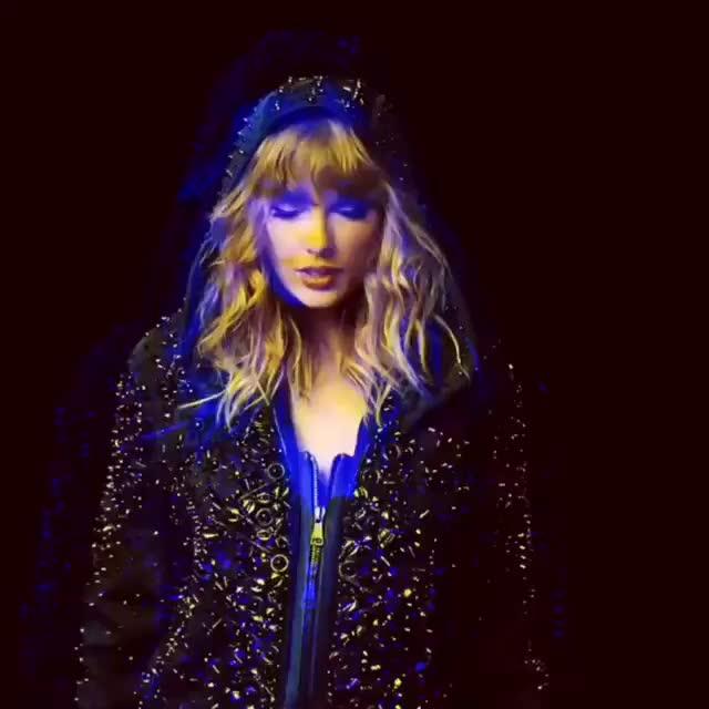 Taylor Swift, celebs, Taylor Siwft GIFs