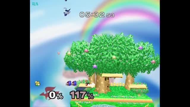 Watch melee GIF on Gfycat. Discover more smashgifs, ssmb GIFs on Gfycat