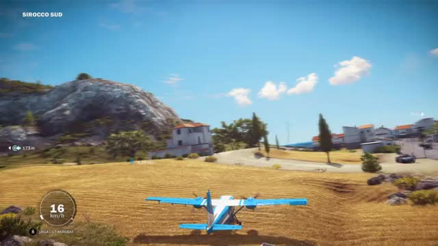 Watch Failed to take off (Just Cause 3) GIF by @tit_tonio on Gfycat. Discover more JustCause3, PS4, justcause GIFs on Gfycat