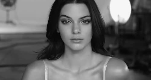 Watch this kendall jenner GIF by Reaction GIFs (@sypher0115) on Gfycat. Discover more KendallJenner, celebs, hot, kardashian, kardashians, keeping up with the kardashians, kendall, kendall jenner, kendalljenner, model, sexy GIFs on Gfycat