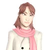Watch and share Sakazaki GIFs and Mikoko GIFs on Gfycat