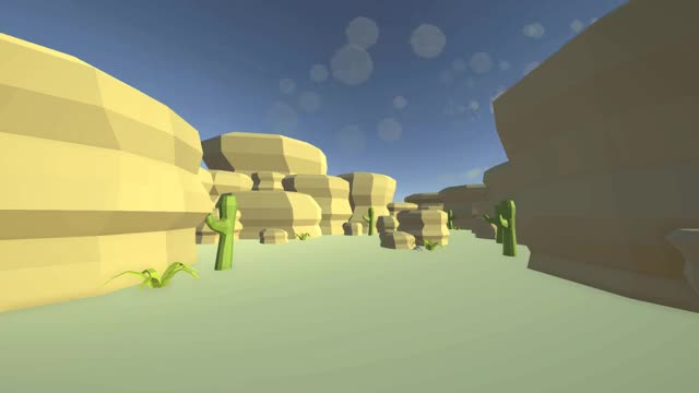 Watch and share Desert GIFs by sparkypawsgames on Gfycat