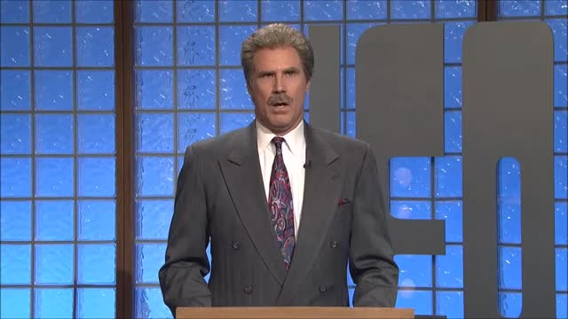 Watch and share Willferrell GIFs and Snl GIFs by Reactions on Gfycat