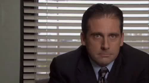 Watch this GIF on Gfycat. Discover more DunderMifflin, Steve Carell, drugscirclejerk GIFs on Gfycat