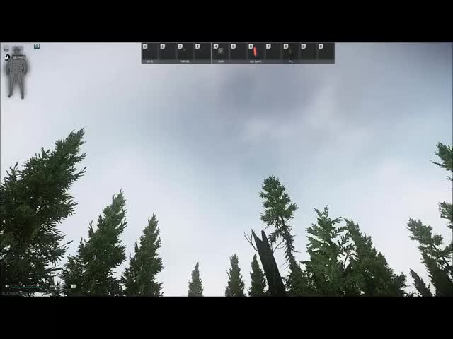 Watch and share Escape From Tarkov GIFs and Eftk GIFs by 신승훈 on Gfycat