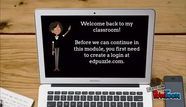 Miss Jackson Laptop 2