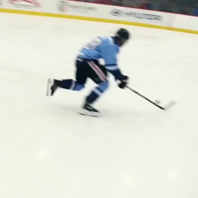 Watch and share Hockey GIFs by Алёшка Никитин on Gfycat
