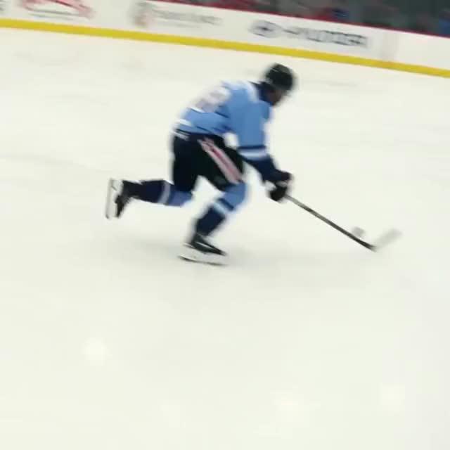 Watch and share Hockey GIFs by Алёшка Никитин on Gfycat