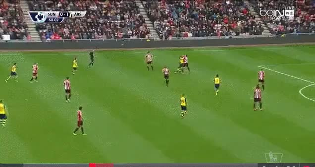Watch and share Soccer GIFs and Safc GIFs on Gfycat