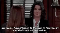 Watch personal GIF on Gfycat. Discover more !, deadhpool, himym, himymedit, how i met your mother, lily aldrin, robin scherbatsky GIFs on Gfycat