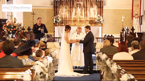 cheap wedding videographer, wedding videography, wedding videography company, wedding videography in Essex, wedding videography in Kent, wedding videos in Essex, wedding videos in Kent, cheap wedding videographer in Essex, Kent, London GIFs