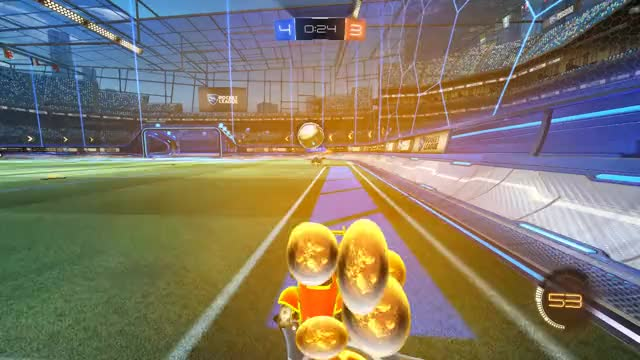 Watch and share Rocket League GIFs and Epix GIFs by maanuz on Gfycat