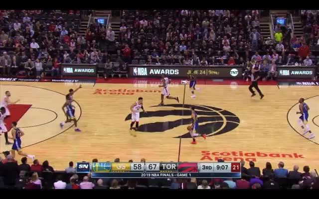 Watch Wizard D GIF by @louiszatzman on Gfycat. Discover more basketball, toronto raptors GIFs on Gfycat