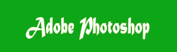 Watch and share Adobe Phtoshop GIFs on Gfycat