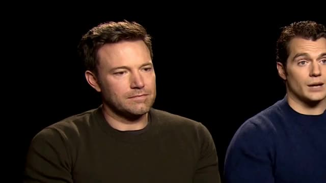 Watch and share Ben Affleck GIFs and Depressing GIFs on Gfycat