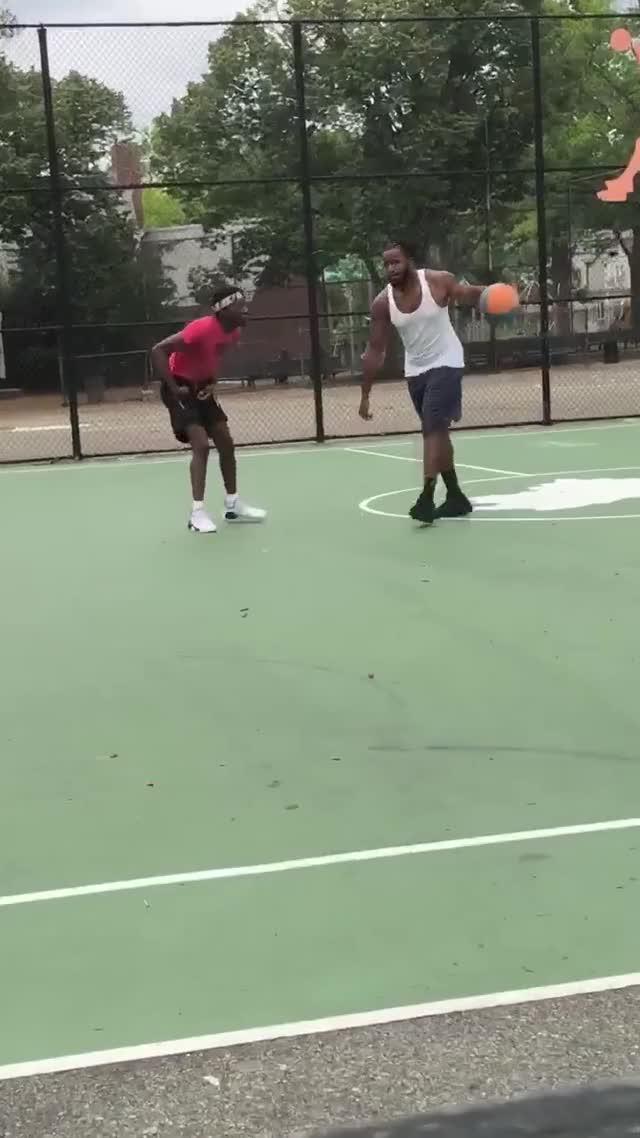 Watch and share Tennis GIFs by rajudah on Gfycat