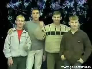 Watch 9999-Gold GIF on Gfycat. Discover more clipe, escroto, humor, merda, musica, pior, ruim, videoclipe GIFs on Gfycat