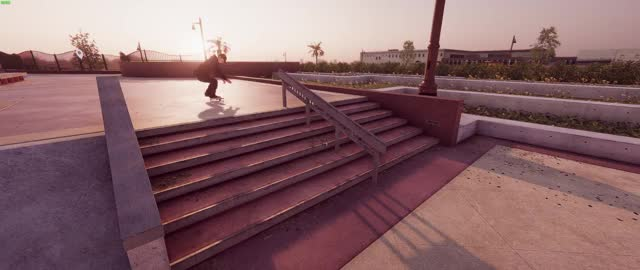 Watch and share SkaterXL 2020-02-02 15-34-54 GIFs on Gfycat