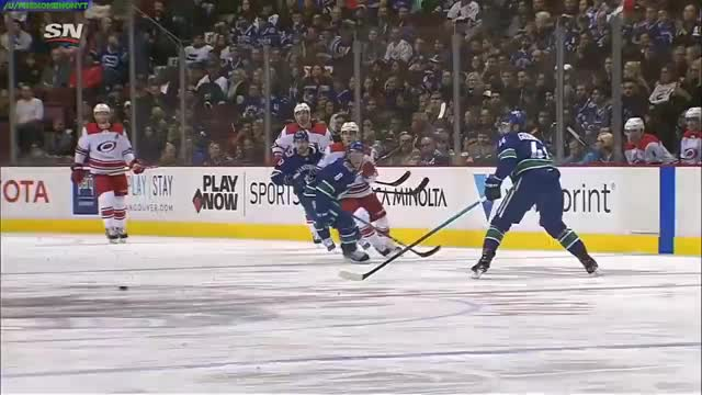 Watch vintage GIF by Matt D (@phenomenon98) on Gfycat. Discover more hockey GIFs on Gfycat