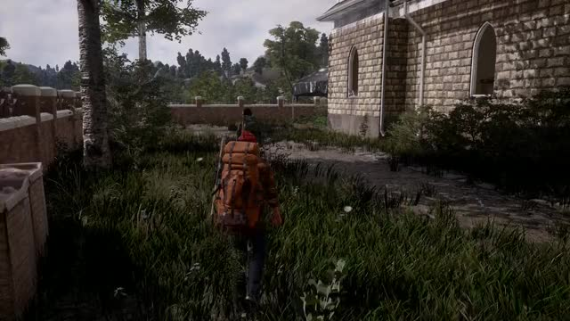 Watch and share Survivors GIFs and Xbox One GIFs on Gfycat