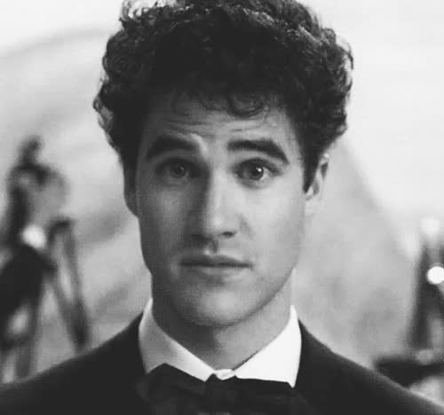 Watch and share Darren Criss GIFs and Please GIFs by Reactions on Gfycat