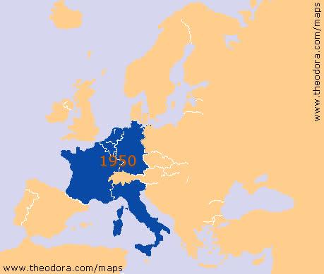 european GIFs