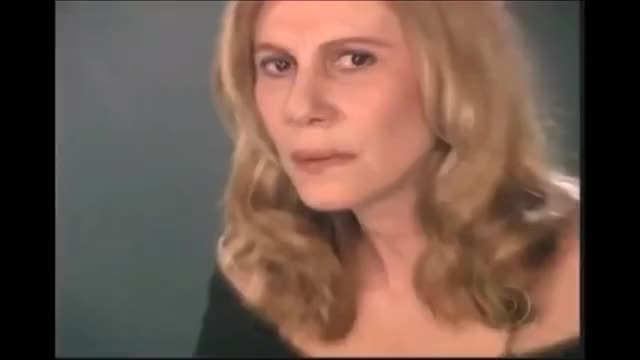 Watch and share Confused GIFs by Amanda on Gfycat