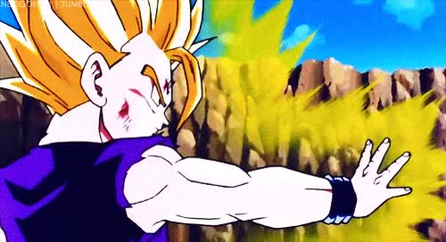 Watch this dragon ball GIF on Gfycat. Discover more related GIFs on Gfycat