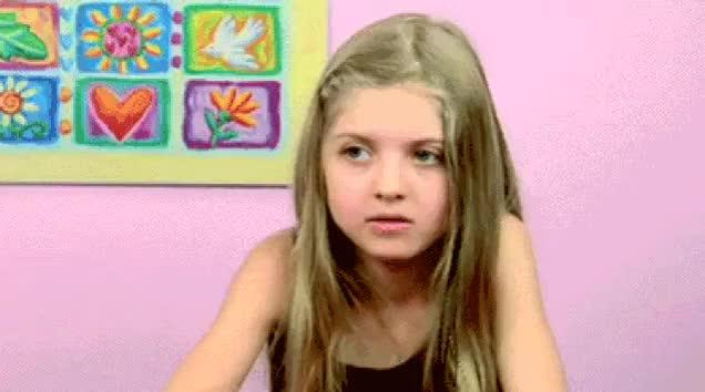 deep-anal-little-young-girl-gif
