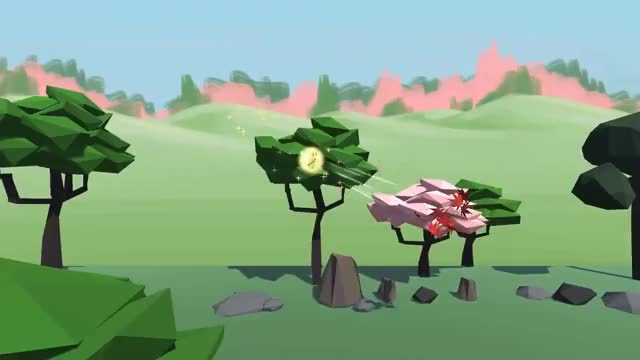 Watch and share Gamejolt GIFs and Games GIFs on Gfycat