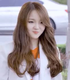 Watch The Ark GIF on Gfycat. Discover more cute and gorgeous as heck, dolphin, gifs, jung yujin, the ark, yujin GIFs on Gfycat