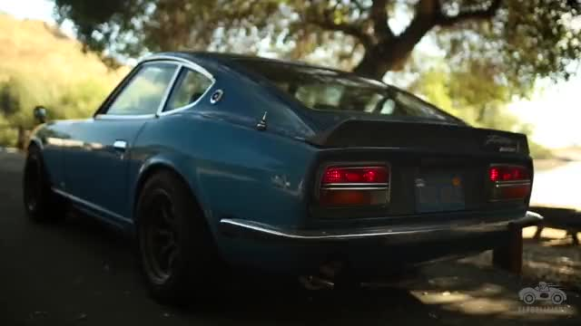 Watch and share Classic Cars GIFs and Vintage Cars GIFs by Josh on Gfycat