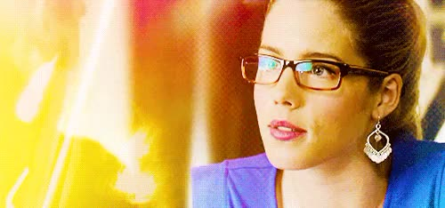 Watch Sinceriously Melodiful. GIF on Gfycat. Discover more arrow, babies, emily bett rickards, emilybettrickards, felicity smoak, felicitysmoak, gifs, olicity, oliver queen, oliverqueen, stephen amell, stephenamell GIFs on Gfycat