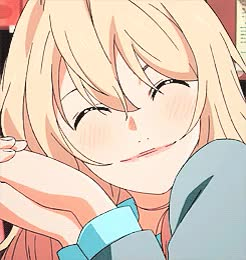Watch Kaori Miyazono GIF on Gfycat. Discover more Miyazono Kaori, anime, anime igf, art, cute, darkar, girl, kaori, kaori miyazono, kawaii, shigatsu wa kimi no uso, violin, your lie in april GIFs on Gfycat