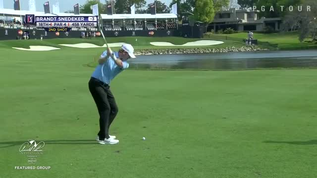 Watch and share Pga Tour GIFs and Sports GIFs on Gfycat