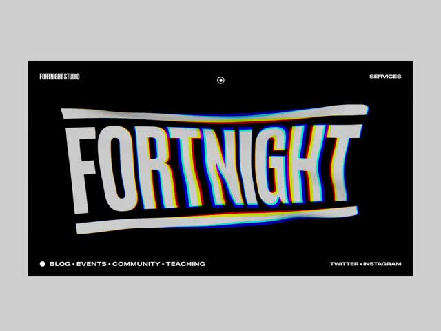 Watch and share Fortnight Frames GIFs on Gfycat