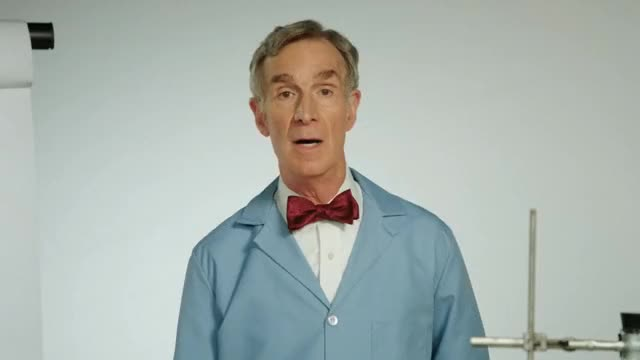 Watch and share Bill Nye GIFs and Permaban GIFs by jaxspider on Gfycat
