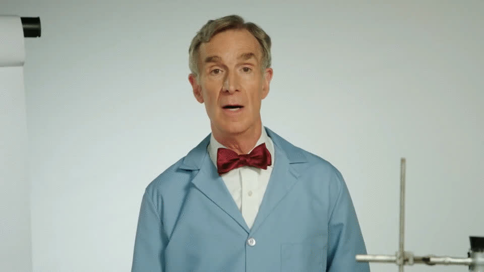 ban, bill, bill nye, celebs, guy, jax, mod, nye, obey, permaban, rules, science, spider, OBEYING RULES GIFs