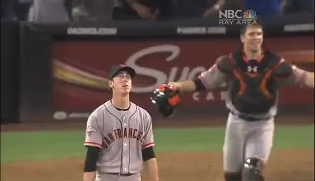 Watch and share San Francisco Giants GIFs and Sf Giants GIFs on Gfycat