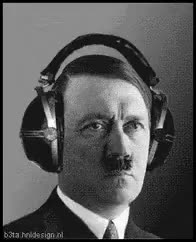 Watch and share Adolf GIFs by Puerkito Rosado on Gfycat