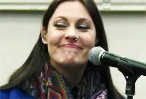 Watch Nightwishin' GIF on Gfycat. Discover more ... anyway, also i love that scarf, and the jacket, because awww, but i thought it was really cute so i kept the raw psd to edit, floor jansen, gif, mine, nightwish, that little head wiggle, this is the tail end of a different gifset GIFs on Gfycat