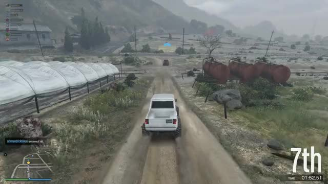 Watch and share Gta Physics GIFs by Luke Allstar on Gfycat