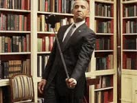 Watch barack obama GIF on Gfycat. Discover more related GIFs on Gfycat