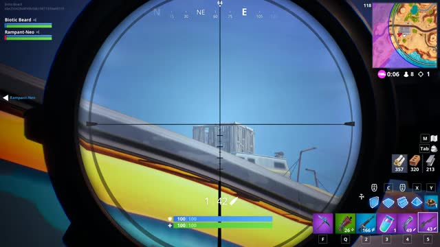 Watch fortnite 73 GIF by Carl_GoodToSeeYou (@carl_goodtoseeyou) on Gfycat. Discover more battle royale, epic games, fortnite, fortnite br GIFs on Gfycat